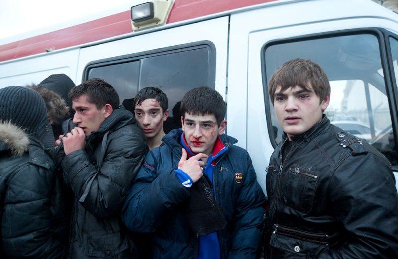 Фото молодых парней с кавказа 18 фотография