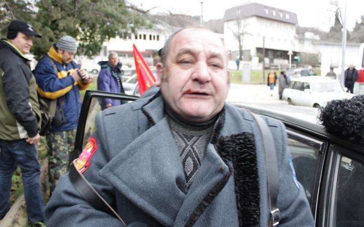 Кубанские казаки становятся неподсудными