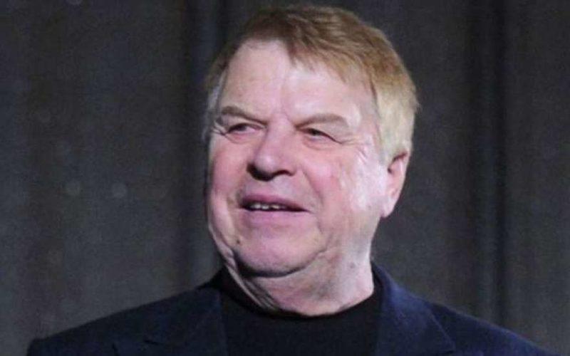 Михаил Кокшенов состояние здоровья: Врачи рассказали, как чувствует себя актер