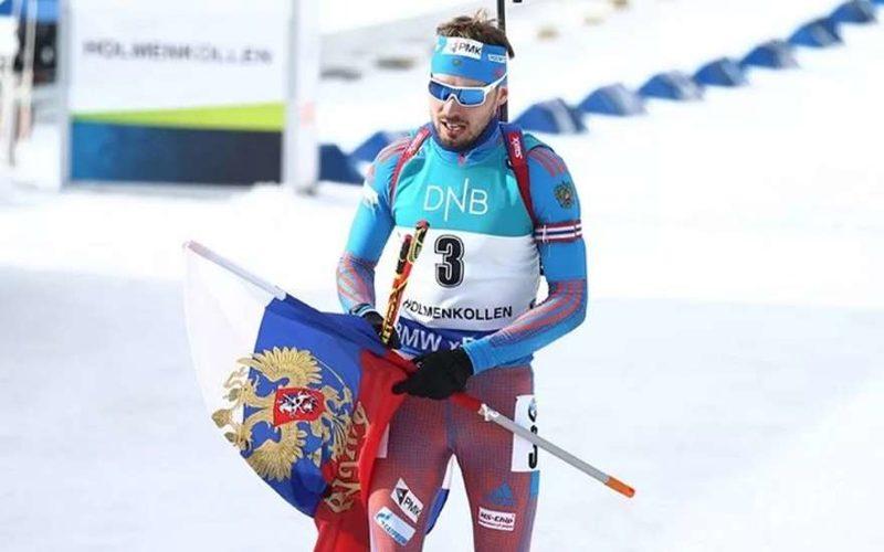 Список российских спортсменов не допущенных к Олимпиаде 2018: лучшие спортсмены отстранены от игр