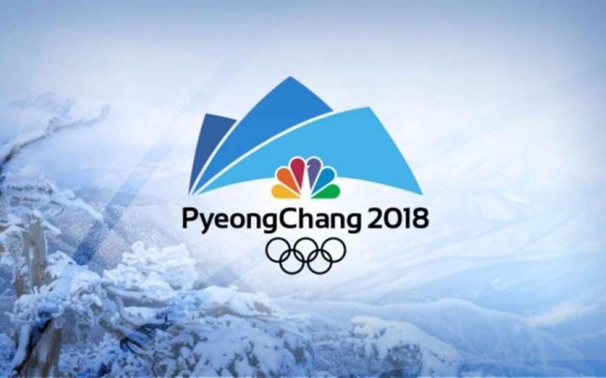 Церемония открытия Олимпиады 2018: когда, во сколько, по какому каналу смотреть