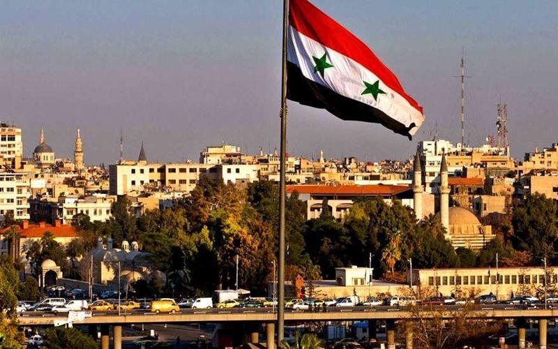 Сирийские войска совместно с ЧВК Вагнера ликвидировали 20 террористов