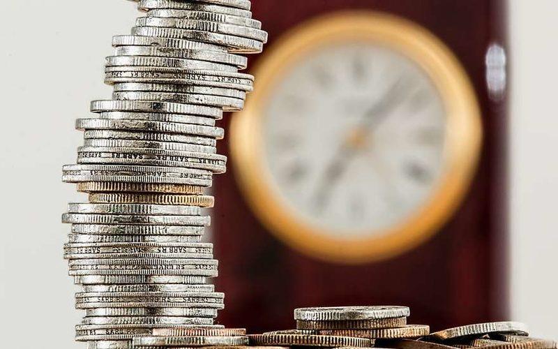 Рязанский рассказал о процедуре перерасчета пенсий неработающих пенсионеров