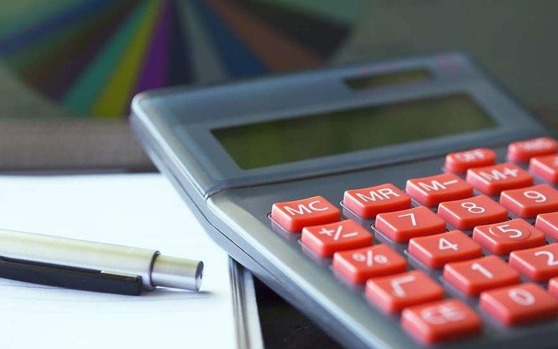 Как рассчитываются пенсии в 2019 году: стаж, баллы и возраст