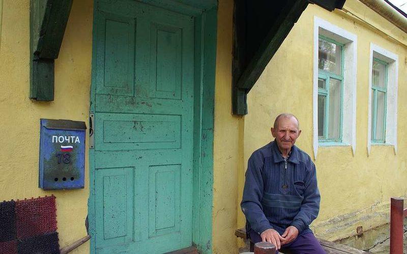 Льготный проезд отменят российским пенсионерам из-за грубости