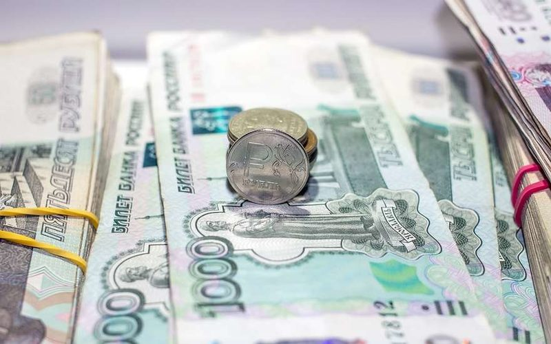 Мертвые пенсионеры «получили» миллион рублей