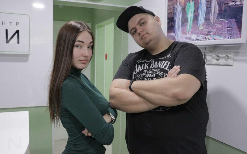 Врачи медцентра «Гераци» рассказали о поддержке участников программы «Сбросить лишнее 2»