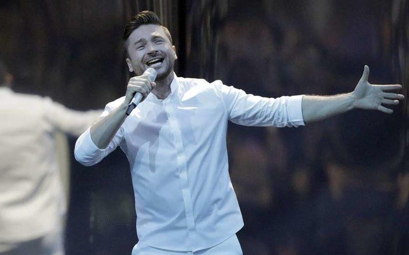 Евровидение 2019: реальные победители и правдивые результаты