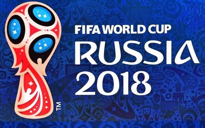 Прогноз матча Россия — Испания в 1/8 ЧМ 2018: история игр, ставки и мнения экспертов