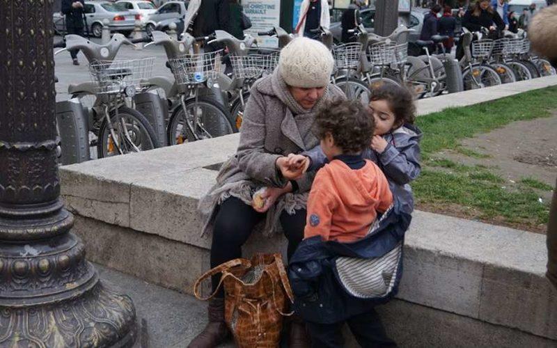 Перерасчет пенсии женщинам за детей, рожденных до 1990 года, в 2017 году - как оформить, какие документы подавать