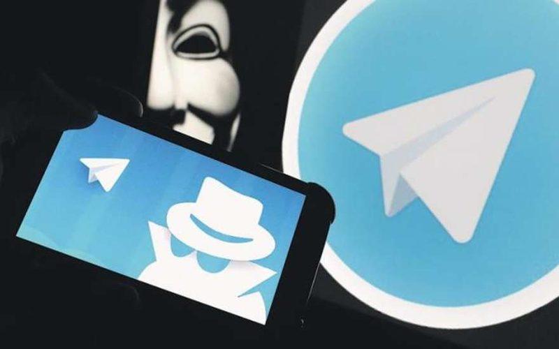 Telegram больше не безопасен: эксперты нашли уязвимость в системе