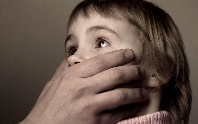 ВПятигорске двое несовершеннолетних изнасиловали ребенка на ученическом стадионе