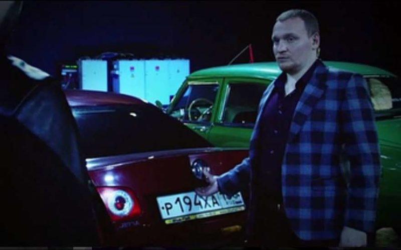 Битва экстрасенсов 18 сезон 1 серия смотреть онлайн ТНТ от 23.09 17
