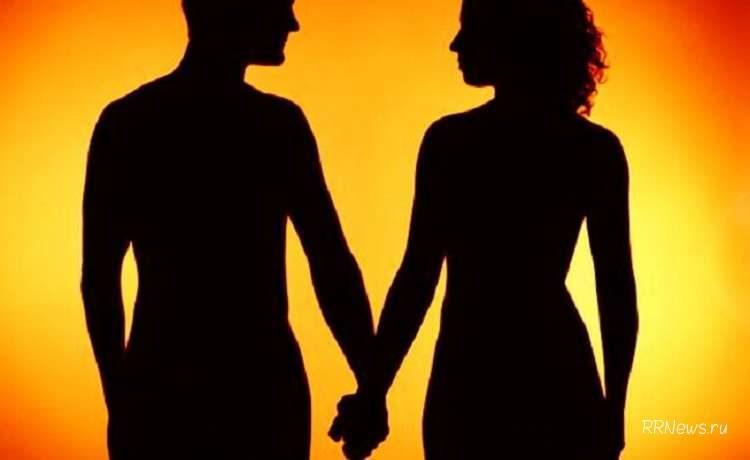 deystvie-seksualnogo-haraktera-ne-yavlyayusheesya-polovim-snosheniem