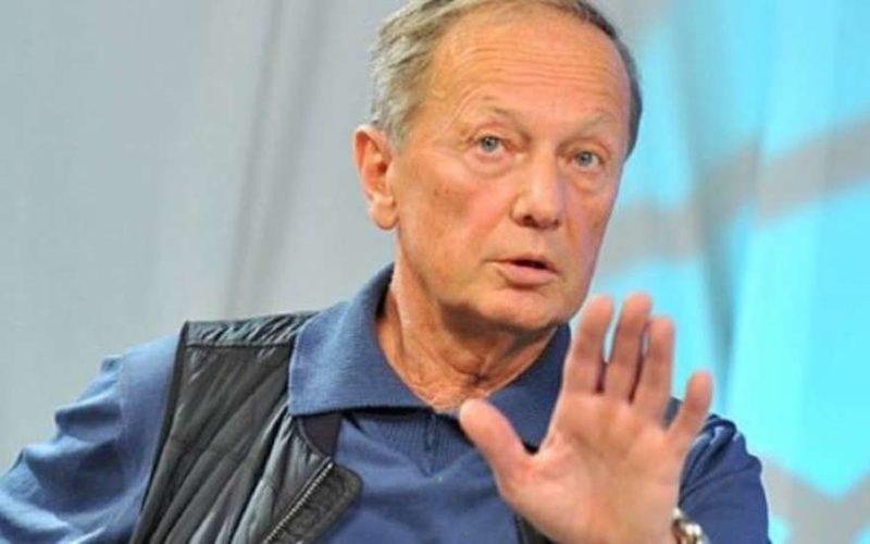Михаил Задорнов – состояние здоровья, рак, последние новости