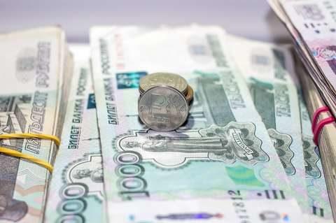 В Воронеже женщина лишилась 190 тысяч рублей