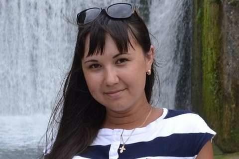 Аватар пользователя Катя СОКОЛ