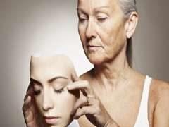 ученые назвали возраст начала старения человека