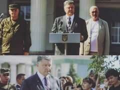Крах Украины: В Киеве сделали шокирующее заявление
