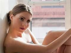 Ученые: женщины готовы на случайный секс больше,  чем мужчины, хоть и сожалеют о случившимся