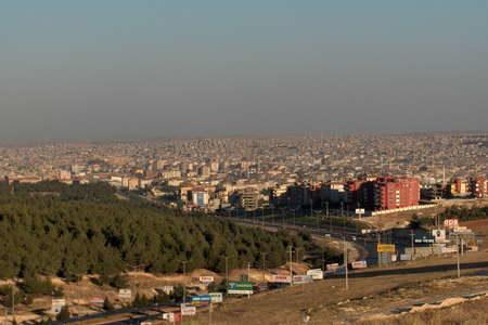 В Турции на свадьбе в результате взрыва погибло 30 человек, 100 человек пострадало