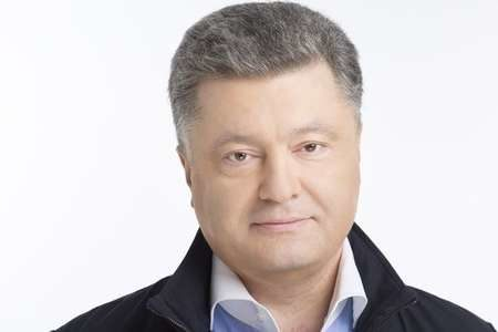 Порошенко обрадовал всех украинских болельщиков приятной новостью