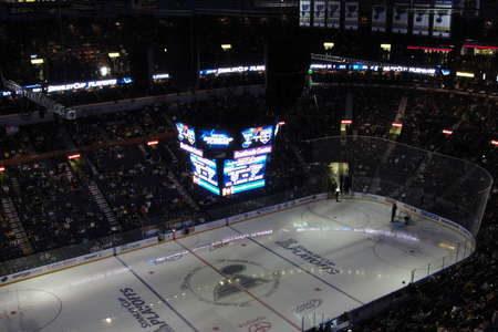 Ужасная гибель хоккеистки Людмилы Юрловой потрясла страну