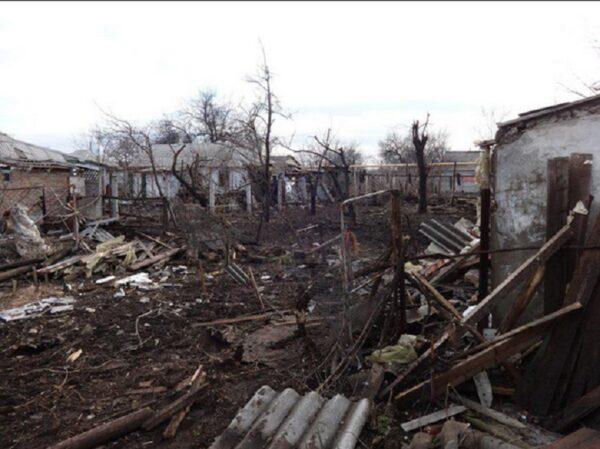 Кемеровская область новости дтп