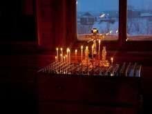 смерть, Анатолий Хлопецкий, Калининградская область, дзюдо, самбо