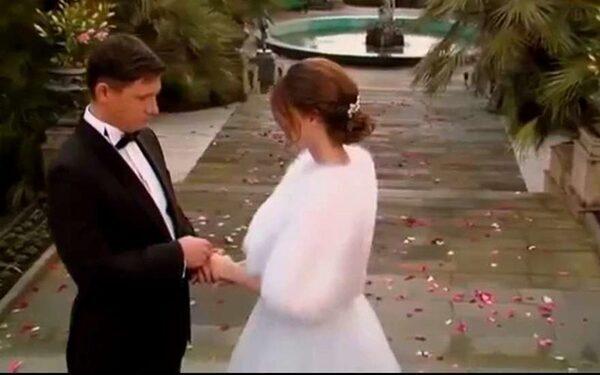 Батрутдинов и Канануха после проекта решили пожениться