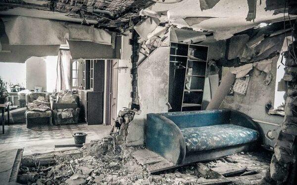 Донбасс,новости Новороссии сейчас 23.06.2015 - последние сводки от ополчения Донбасса