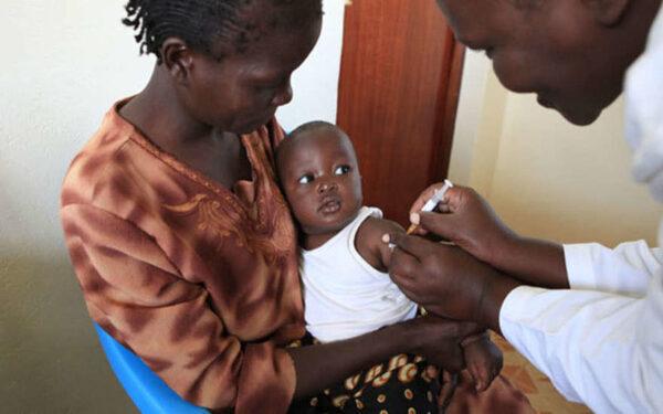 В Великобритании создан инновационный препарат для лечения малярии
