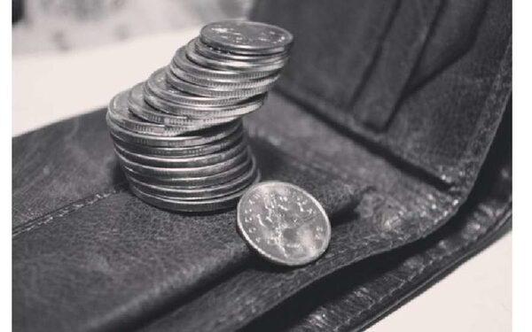 Пенсия в 2015 году - последние новости пенсионных реформ