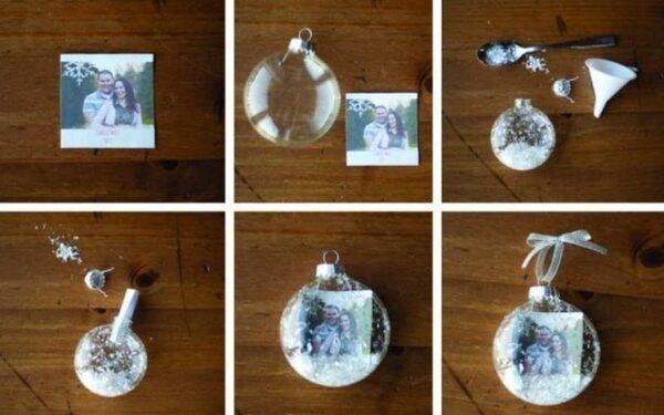 Подарки к новому 2015 году своими руками фото
