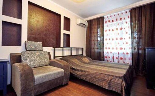 Снять квартиру в Краснодаре без посредников аренда квартир