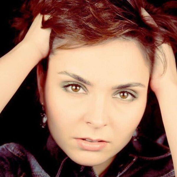 Вера Житницкая