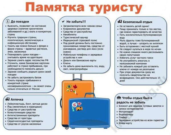 Майские выходные 2016 в России