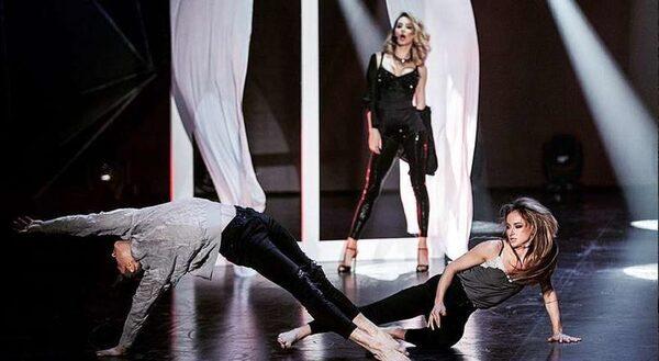 «Танцы Битва сезонов» 8 выпуск от 14 05 2016 на ТНТ — анонс