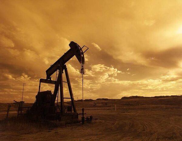 Цена на нефть сегодня 9 09 2016