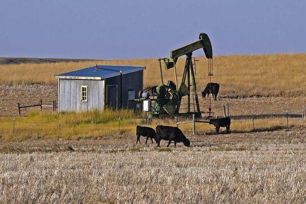 Цена на нефть сегодня 14 09 2016: Brent и  WTI