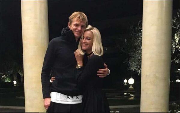 Бузова и Тарасов расстались 2016: развод, последние новости — деньги, ребенок и другие причины