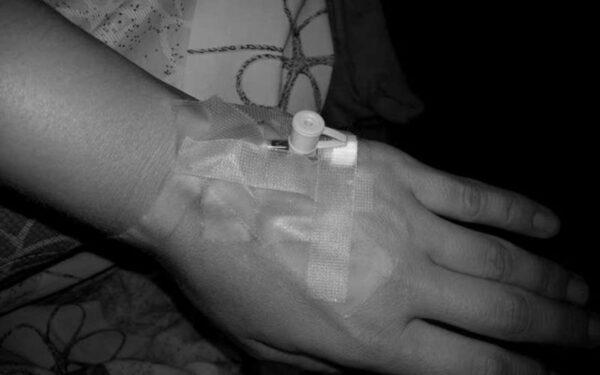 Ученые предупредили о болезни, уносящей десятки тысяч жизней