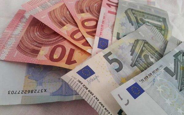 Курс валют на сегодня, 18 февраля 2016