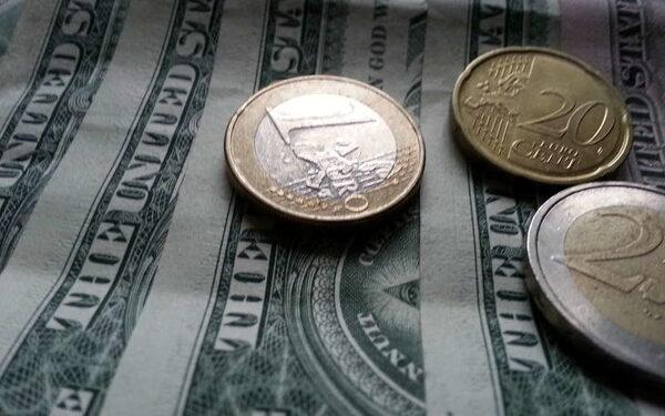 Курс валют на сегодня, 16 февраля 2016