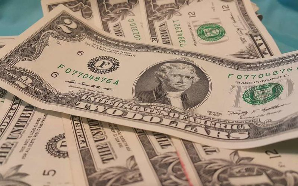 Курс валют на сегодня, 4 февраля 2016