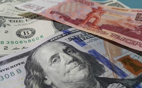 Курс валют на сегодня, 4 марта 2016
