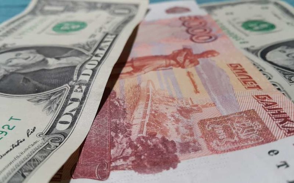 Курс доллара и курс евро на сегодня 12.04.2016: курс валют ММВБ, ЦБ РФ, прогнозы, мнение экспертов