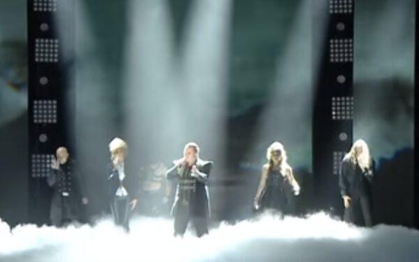 «Евровидение-2016»: Румынии запретили участвовать в конкурсе