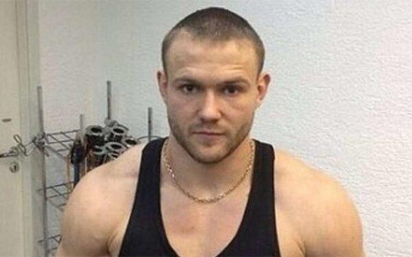 Антон Кривошеев убит в Новосибирске