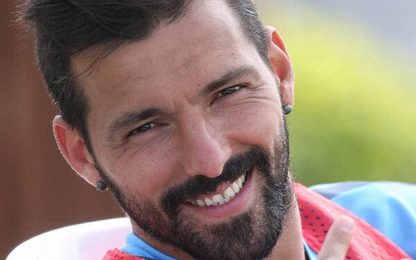Мигель Данни уходит из «Зенита»: футболист поблагодарил болельщиков за фантастические годы в «великом клубе и городе»